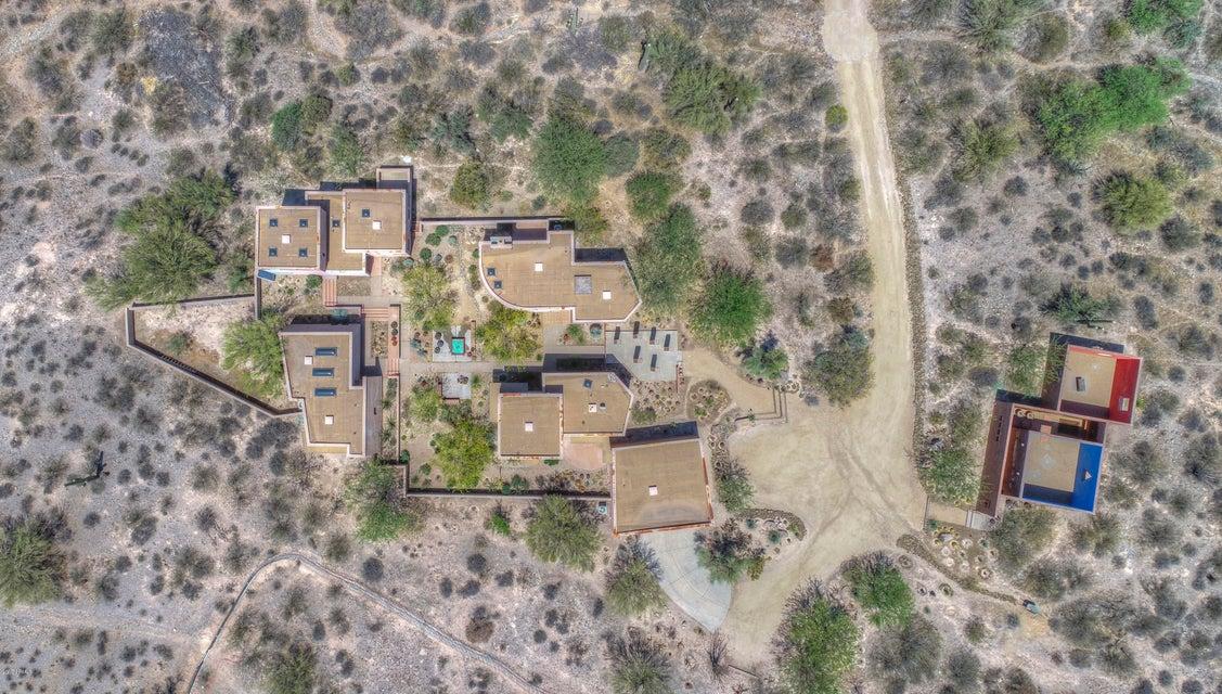 MLS 5758556 39055 N SCHOOL HOUSE Road, Cave Creek, AZ 85331 Cave Creek AZ Cul-De-Sac