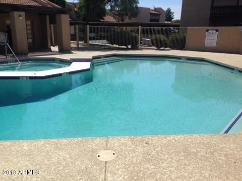 MLS 5756073 520 N STAPLEY Drive Unit 186, Mesa, AZ Mesa AZ Condo or Townhome