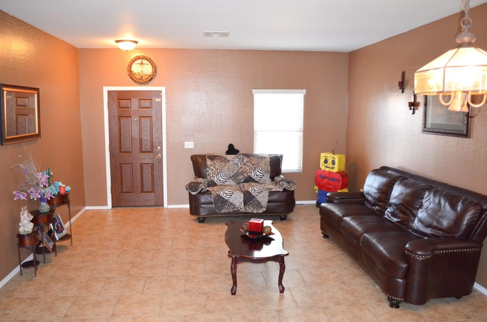 9130 W VIRGINIA Avenue Phoenix, AZ 85037 - MLS #: 5757021
