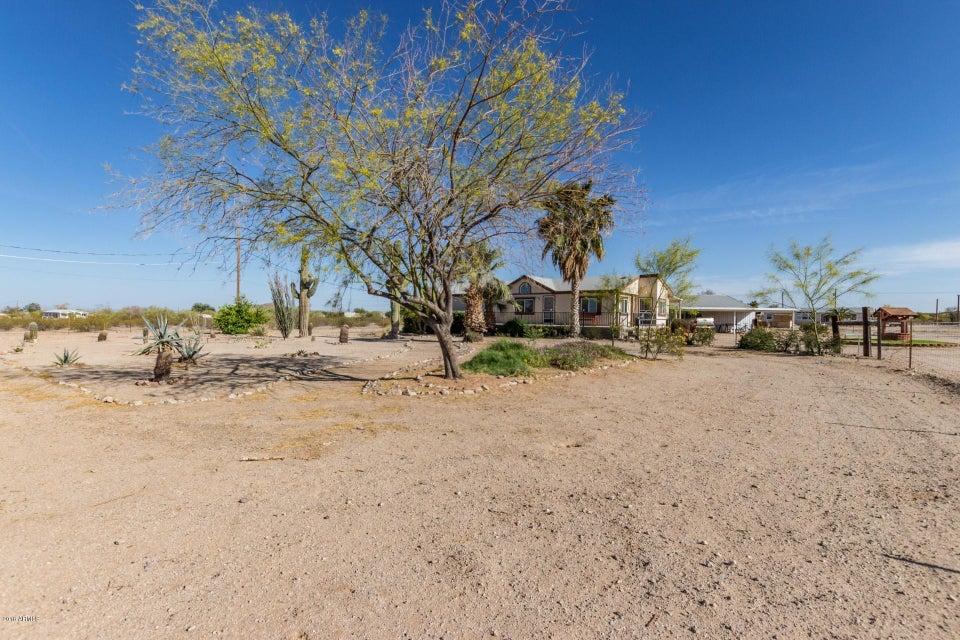 MLS 5757564 2761 W BONNIE Lane, Queen Creek, AZ Queen Creek AZ Equestrian