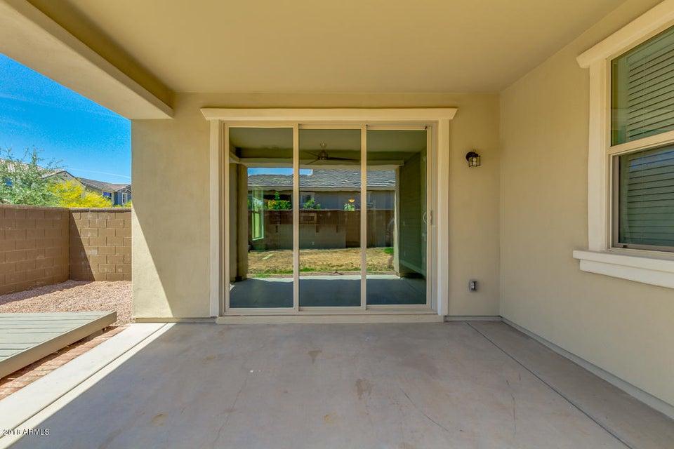 5137 S FLEMING Lane Mesa, AZ 85212 - MLS #: 5757664
