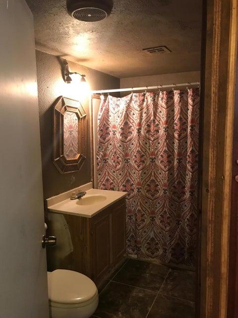 MLS 5757347 51539 W VAN BUREN Street, Tonopah, AZ 85354 Tonopah AZ Four Bedroom