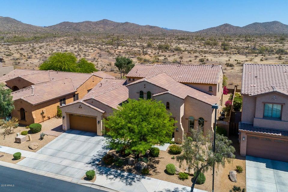 Photo of 32007 N 15TH Drive, Phoenix, AZ 85085