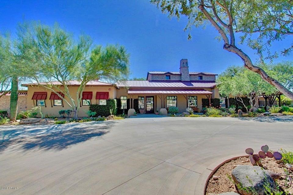 MLS 5757490 32007 N 15TH Drive, Phoenix, AZ 85085 Phoenix AZ Sonoran Foothills
