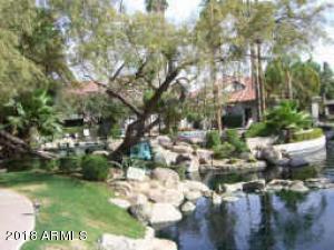 MLS 5757070 10017 E MOUNTAIN VIEW Road Unit 1054, Scottsdale, AZ Scottsdale AZ Private Pool