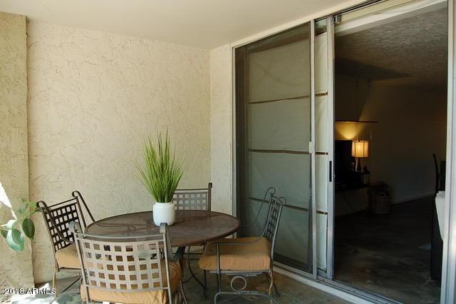 7625 E CAMELBACK Road Unit A149 Scottsdale, AZ 85251 - MLS #: 5757328
