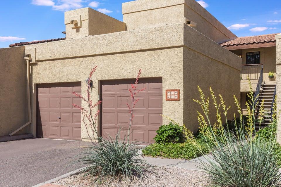 Photo of 8330 N 21ST Drive #J202, Phoenix, AZ 85021