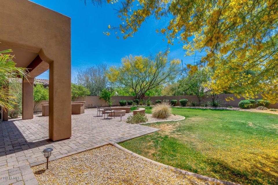 MLS 5755746 3519 E TRACKER Trail, Phoenix, AZ 85050 Phoenix AZ Aviano