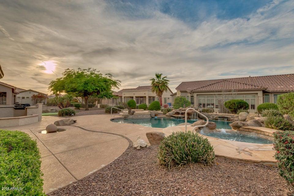 MLS 5757516 4764 E JUDE Court, Gilbert, AZ 85298 Gilbert AZ Trilogy At Power Ranch