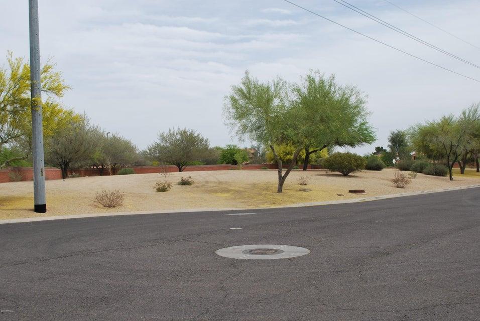 MLS 5741445 18020 N 56TH Street, Scottsdale, AZ 85254 Scottsdale AZ Arabian Views
