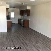 3015 E PARADISE Lane Unit 204 Phoenix, AZ 85032 - MLS #: 5756227