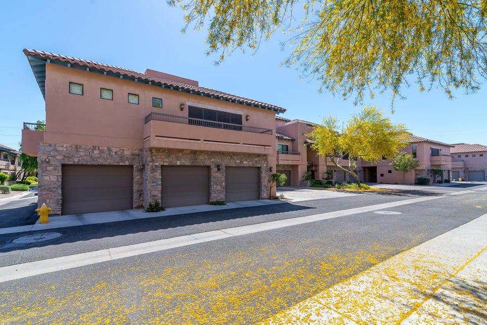 Photo of 20660 N 40th Street #2152, Phoenix, AZ 85050