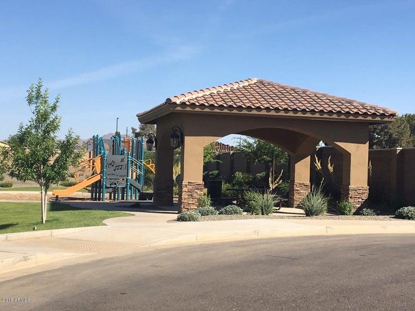 MLS 5757554 1840 E DOGWOOD Place, Chandler, AZ Newly Built