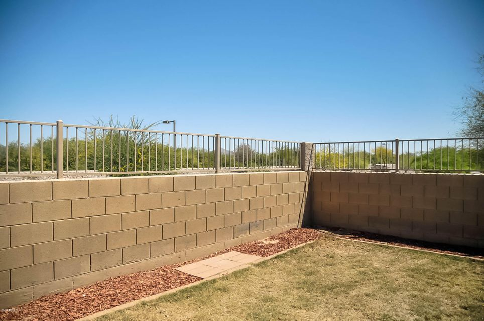 MLS 5757512 2270 N MAGDELENA Place, Casa Grande, AZ 85122 Casa Grande AZ Mission Valley