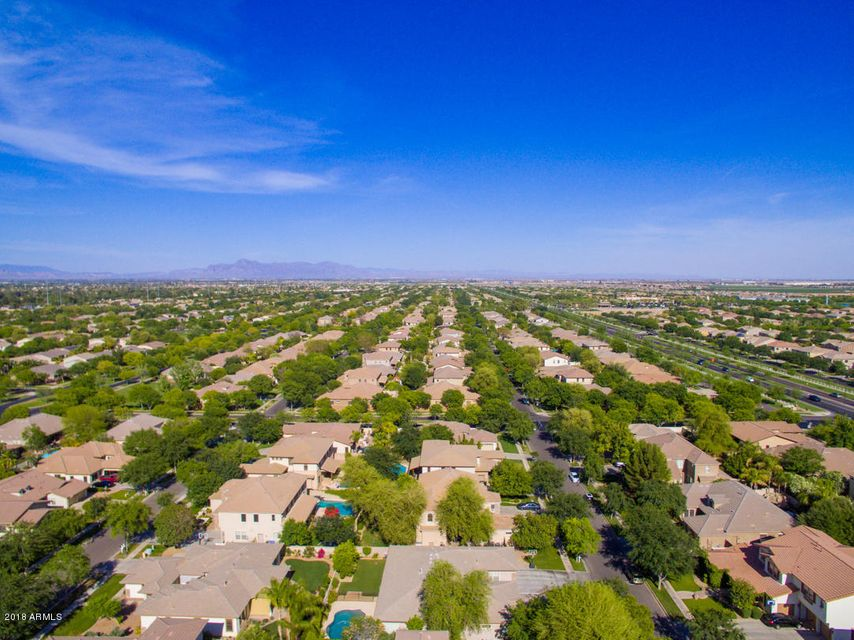 MLS 5757579 2784 E WASHINGTON Court, Gilbert, AZ 85234 Gilbert AZ Higley Groves
