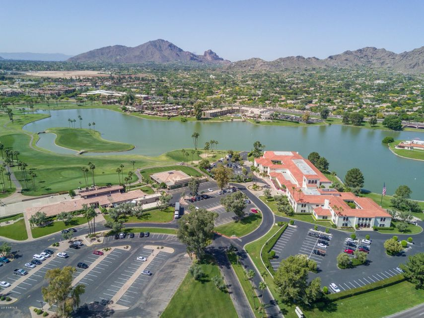 MLS 5756830 7291 N SCOTTSDALE Road Unit 3005, Paradise Valley, AZ Paradise Valley AZ Golf