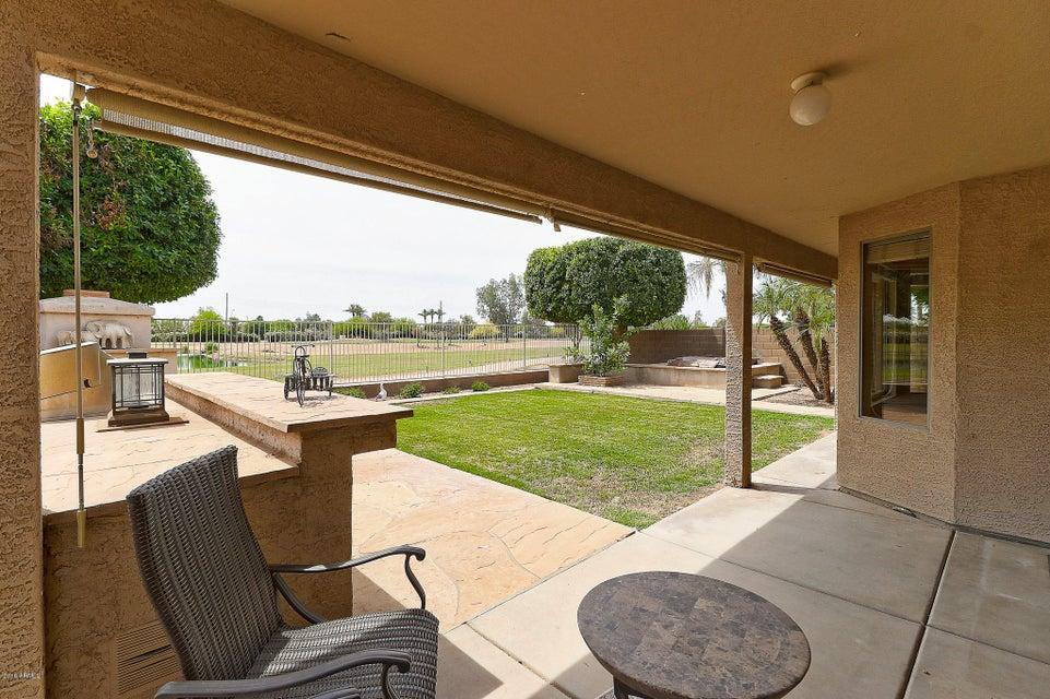 MLS 5757557 1337 E BETSY Lane, Gilbert, AZ 85296 Gilbert AZ Scenic