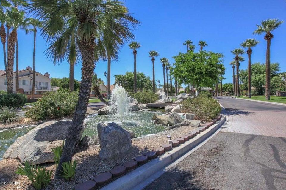 Photo of 4635 N CLEAR CREEK Drive, Litchfield Park, AZ 85340