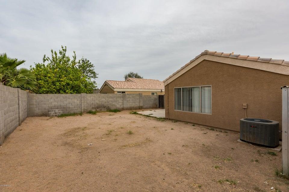 MLS 5758235 1120 W MESQUITE Avenue, Apache Junction, AZ 85120 Apache Junction AZ Sunrise Canyon