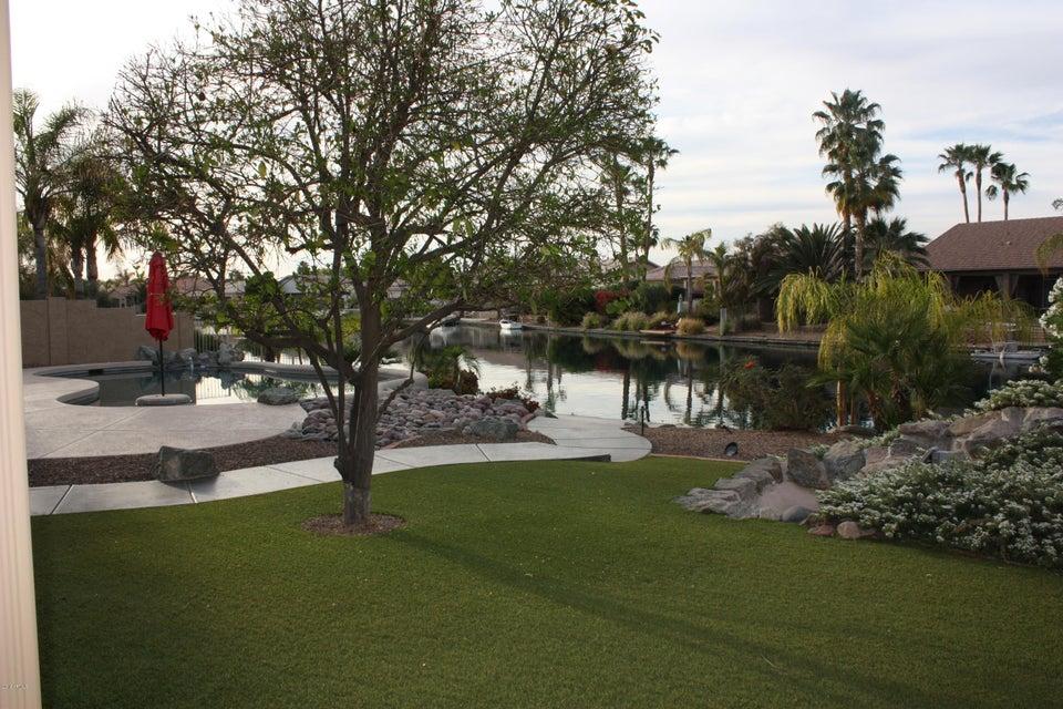 804 W BEECHNUT Drive Chandler, AZ 85248 - MLS #: 5757605