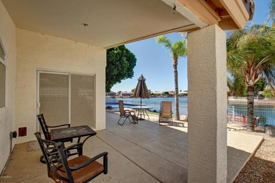 MLS 5757614 5527 W ARROWHEAD LAKES Drive, Glendale, AZ 85308 Glendale AZ Arrowhead Lakes