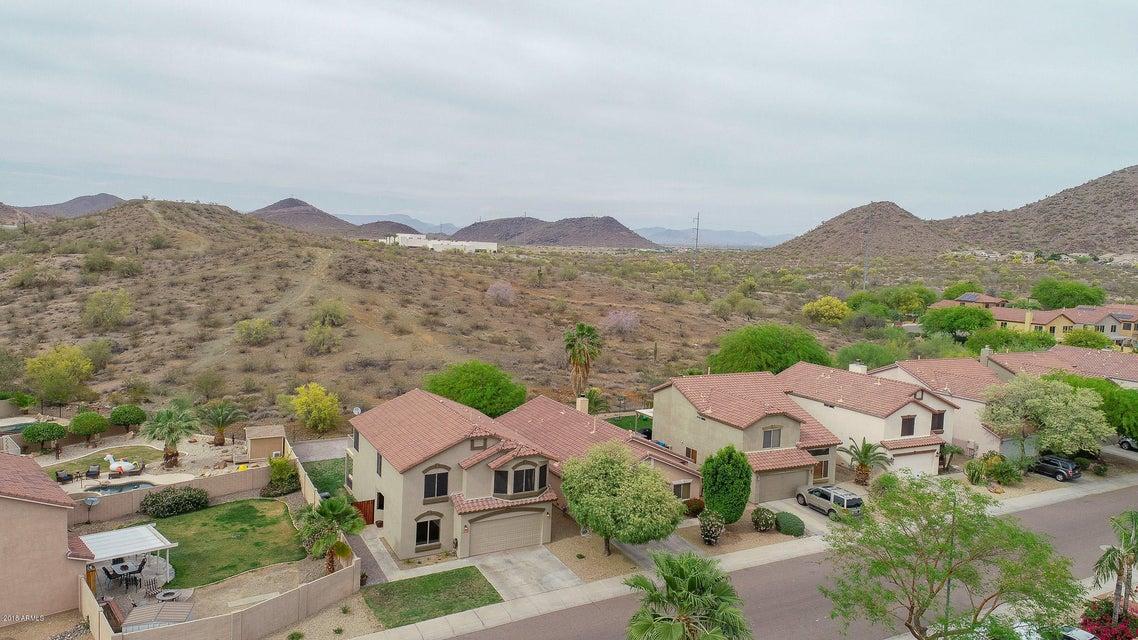 MLS 5757630 1010 E MONONA Drive, Phoenix, AZ 85024 Phoenix AZ Arroyo Rojo