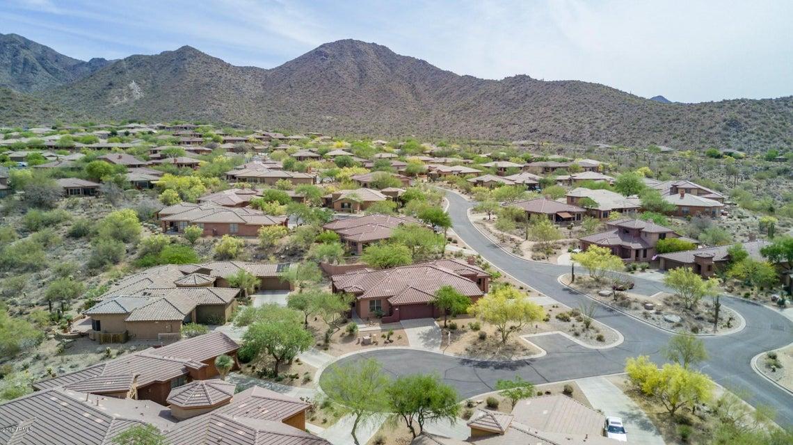 MLS 5757804 11406 E HELM Drive, Scottsdale, AZ 85255 Scottsdale AZ McDowell Mountain Ranch