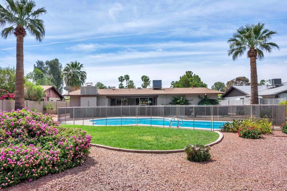 Photo of 648 E HEARN Road, Phoenix, AZ 85022