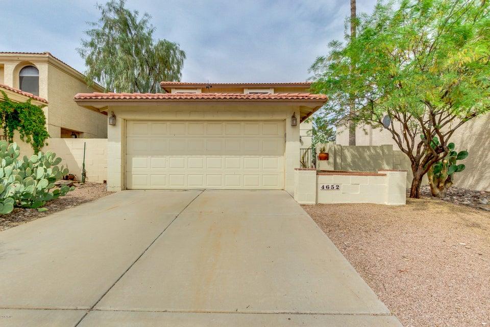 Photo of 4652 E PIEDMONT Road, Phoenix, AZ 85044