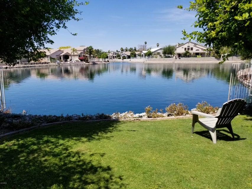 Photo of 6136 W IRMA Lane, Glendale, AZ 85308