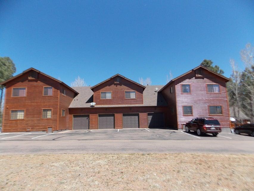 2278 OVERGAARD SPRINGS LO Loop Overgaard, AZ 85933 - MLS #: 5757815