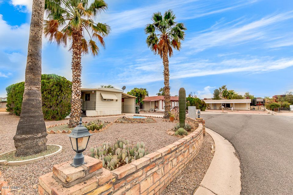 MLS 5758161 1515 E HARTFORD Avenue, Phoenix, AZ Phoenix AZ Scenic