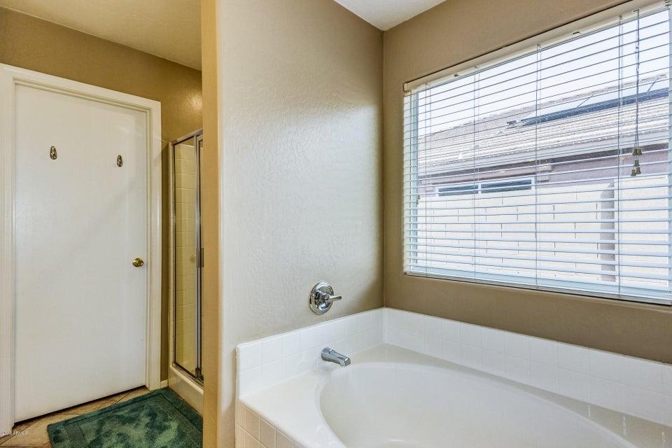 MLS 5758315 21 N 151ST Avenue, Goodyear, AZ 85338 Goodyear AZ Centerra