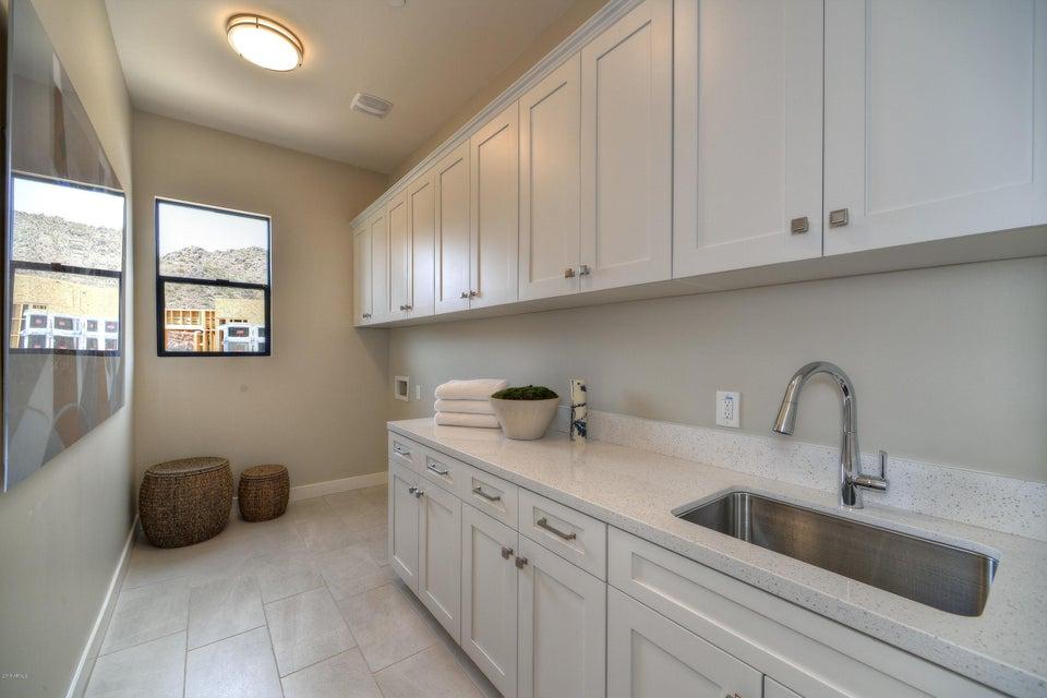 MLS 5654004 13703 N PROSPECT Trail, Fountain Hills, AZ 85268 Fountain Hills AZ Condo or Townhome