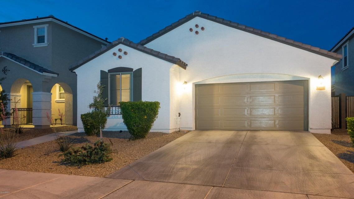 MLS 5757889 12016 W Desert Sun Lane, Peoria, AZ Peoria AZ Scenic