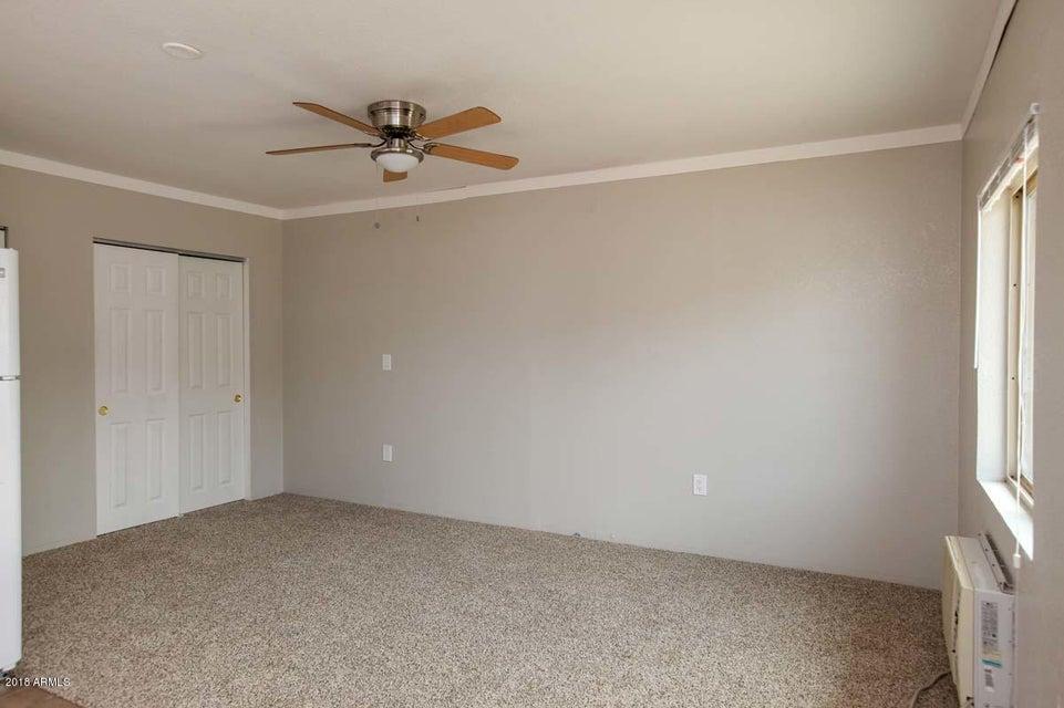 MLS 5757913 1725 S SAN MARCOS Drive, Apache Junction, AZ 85120 Apache Junction AZ REO Bank Owned Foreclosure