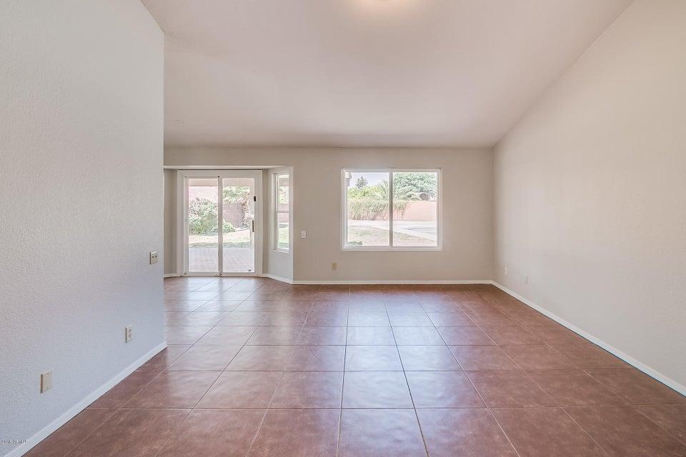 1044 N ABNER Mesa, AZ 85205 - MLS #: 5758198