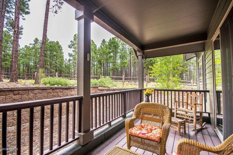 MLS 5757983 3765 S Brush Arbor --, Flagstaff, AZ Flagstaff AZ Condo or Townhome