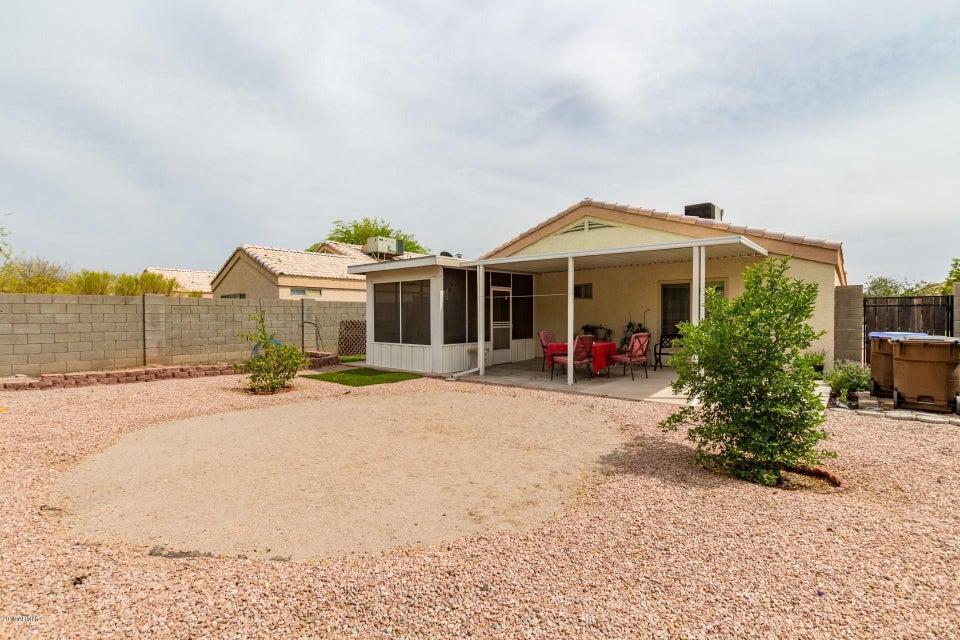 MLS 5757450 1394 W 17TH Avenue, Apache Junction, AZ 85120 Apache Junction AZ Sunrise Canyon