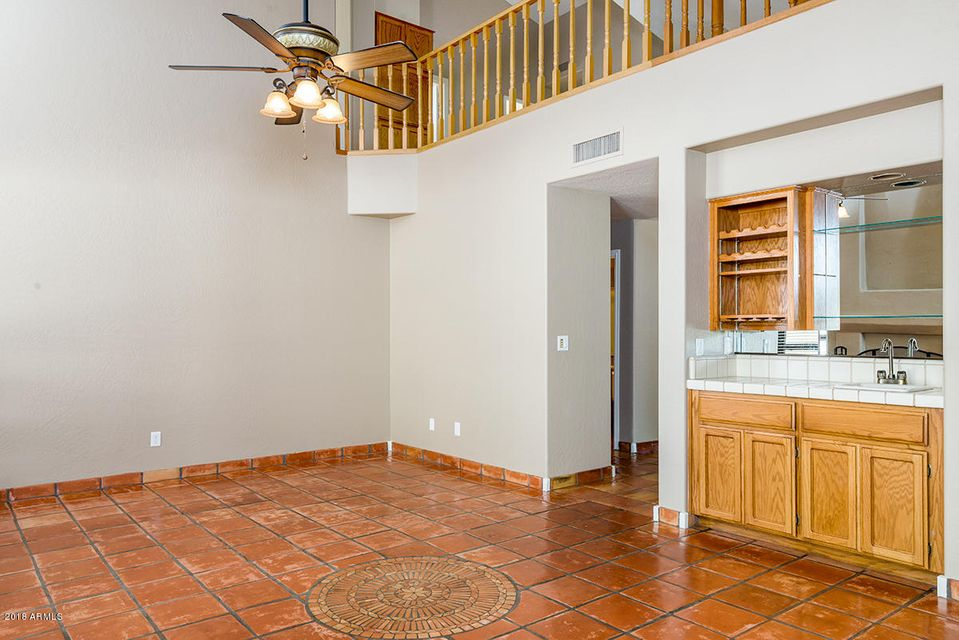 3415 E GRANITE VIEW Drive Phoenix, AZ 85044 - MLS #: 5758321