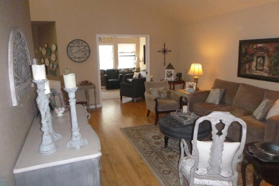 MLS 5758051 1925 PINE TREE Drive, Prescott, AZ Prescott AZ Three Bedroom