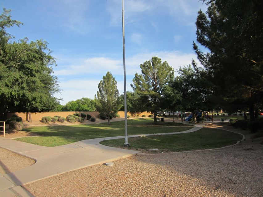 MLS 5758233 1715 E CULLUMBER Street, Gilbert, AZ Gilbert AZ Val Vista Lakes