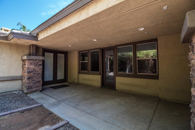 MLS 5757297 30252 N 124TH Lane, Peoria, AZ 85383 Peoria AZ Vistancia Village