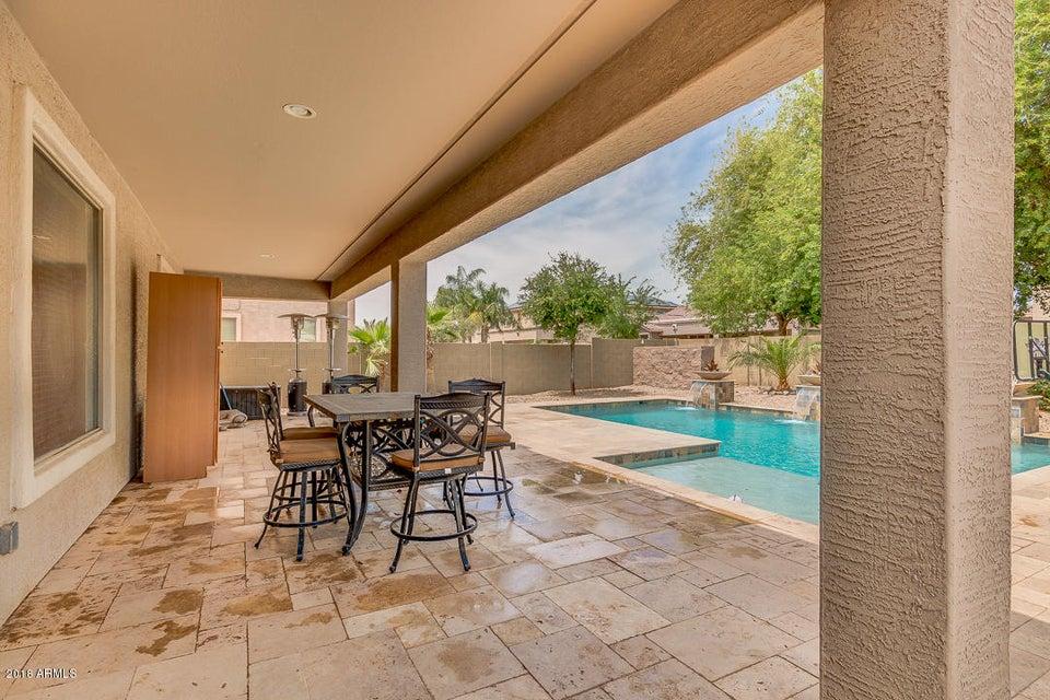 MLS 5758227 15094 W SELLS Drive, Goodyear, AZ 85395 Goodyear AZ Palm Valley