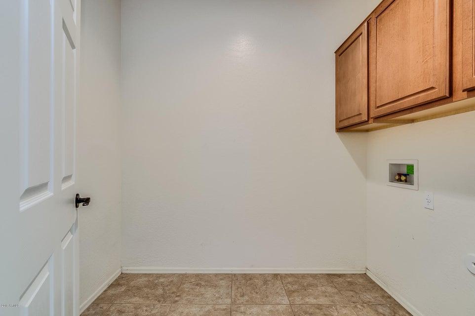 9013 S 40TH Drive Laveen, AZ 85339 - MLS #: 5758416