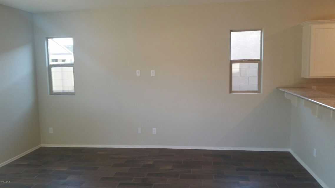 MLS 5758190 17115 W ORCHID Lane, Waddell, AZ Waddell AZ Newly Built