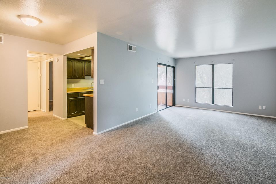 Photo of 3131 W COCHISE Drive #262, Phoenix, AZ 85051