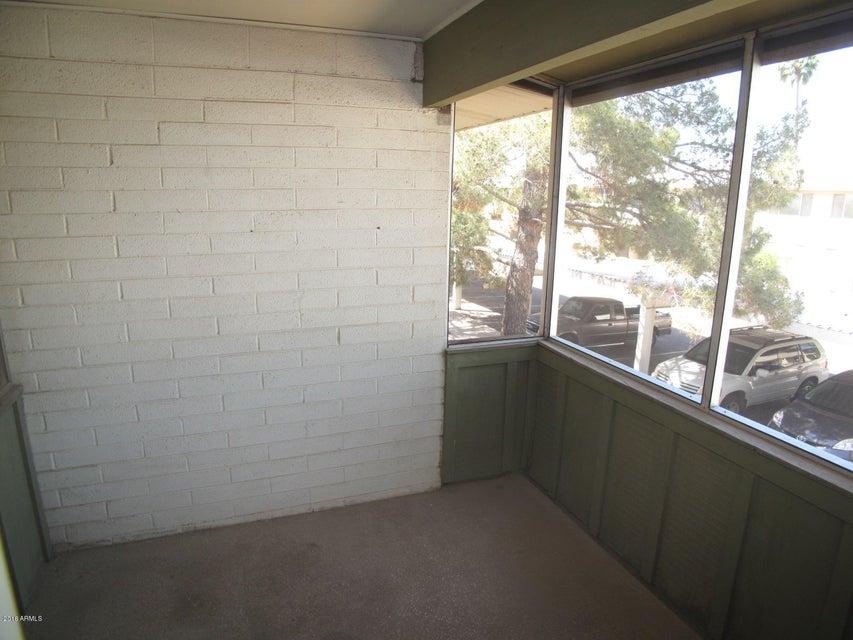 MLS 5758275 8221 E GARFIELD Street Unit L221, Scottsdale, AZ 85257 Scottsdale AZ Affordable