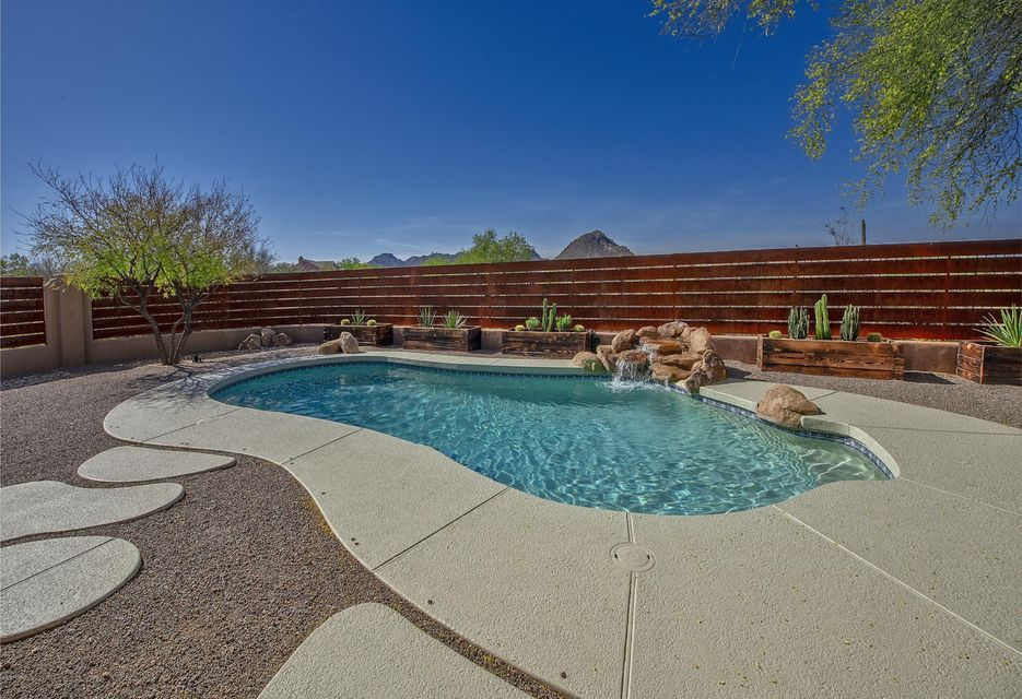 Photo of 11145 E Mark Lane, Scottsdale, AZ 85262