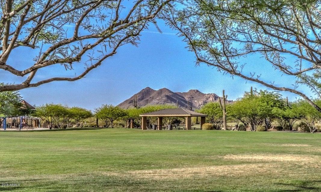MLS 5734577 6234 E SIENNA BOUQUET Place, Cave Creek, AZ 85331 Cave Creek AZ Lone Mountain